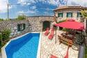 Meer info: Vakantiehuizen Kvarner Holiday Home Hedonia Grizane