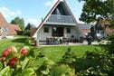 Meer info: Vakantiehuizen  Waad & Wyn Anjum (Lauwersmeer)