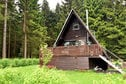 Meer info: Vakantiehuizen  Wanderhütte am Rennsteig Neuhaus am Rennweg