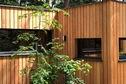 Meer info: Vakantiehuizen  Sous les pins - chalet Anna Labaroche
