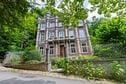 Meer info: Vakantiehuizen Ardennen, Luik Hébergement Chatoîment Spa