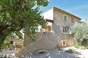 Meer info: Vakantiehuizen  Villa de Hameau de Veaux Malaucène