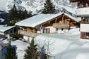 Meer info: Vakantiehuizen Tirol Haus Monika - Alpenrose Top 4 Ellmau