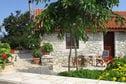 Meer info: Vakantiehuizen Peloponnesos Villa Leonidion Leonidio