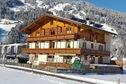 Meer info: Vakantiehuizen Tirol Fankhauser Zell am Ziller
