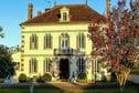 Meer info: Vakantiehuizen  Manoir Gaillut Caupenne-d'Armagnac