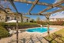 Meer info: Vakantiehuizen  Maison Beune près de la Dordogne Ecuras - Rouzède