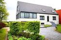 Meer info: Vakantiehuizen  Op het circuit van Heusden-Zolder Heusden-Zolder