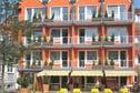 Meer info: Vakantiehuizen  Amsterdam Hahnenklee