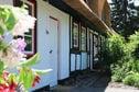 Meer info: Vakantiehuizen Ostsee Kutscherhaus / Wohnung Gerd Manhagen