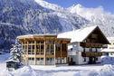 Meer info: Vakantiehuizen Tirol Haus Peppas Längenfeld