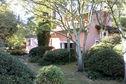 Meer info: Vakantiehuizen   Nîmes