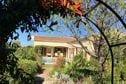 Meer info: Vakantiehuizen  Villa Cathare Olonzac