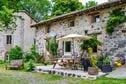 Meer info: Vakantiehuizen  Le grand Moulin Lesterps