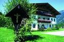 Meer info: Vakantiehuizen  Am Waldrand Bichlbach