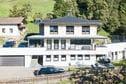 Meer info: Vakantiehuizen Tirol Apart Bianca Mayrhofen