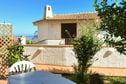 Meer info: Vakantiehuizen Sardinië Bilancora Castelsardo - Loc. Lu Bagnu