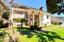 Meer info: Vakantiehuizen  Villa Diepi REQ Pescaglia