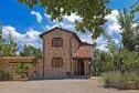 Meer info: Vakantiehuizen  Villa Emily Perticara