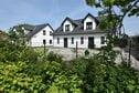 Meer info: Vakantiehuizen Ostsee Ferienhaus Wildrose 1 und 2 in Kühlungsborn mit Te Kühlungsborn