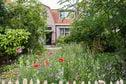 Meer info: Vakantiehuizen  Hart van Alkmaar Alkmaar