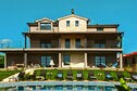 Meer info: Vakantiehuizen Istrië Villa 2M Svetvincenat