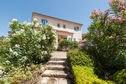Meer info: Vakantiehuizen  Saumane Saumane-de-Vaucluse
