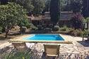 Meer info: Vakantiehuizen Provence/Côte d'Azur Le Charmeur Carcès