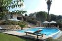 Meer info: Vakantiehuizen Provence/Côte d'Azur villa Vivienne Montauroux