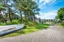 Meer info: Vakantiehuizen Waddeneilanden Strandresort Schier 14 Schiermonnikoog