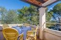 Meer info: Vakantiehuizen Mallorca Danus Burguera P1 Cala Figuera, Illes Balears