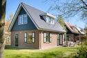 Meer info: Vakantiehuizen  Villa Favorita Zonnemaire