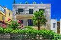 Meer info: Vakantiehuizen Dalmatië Luxurious apartment Identity Zadar