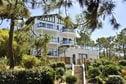 Meer info: Vakantiehuizen Côte Atlantique Residence Oyana 3 Pyla sur mer