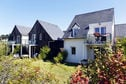 Meer info: Vakantiehuizen  Residence Les Roches 2 Saint pol de leon