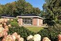 Meer info: Vakantiehuizen  Landleven de Wyckel 2 Oldebroek