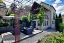 Meer info: Vakantiehuizen  Le Jardin Verlaine sur Ourthe