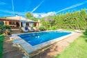 Meer info: Vakantiehuizen  Son Coll Lloseta, Illes Balears