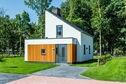 Meer info: Vakantiehuizen  Buitenhof De Leistert 21 Roggel