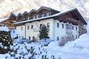 Meer info: Vakantiehuizen Tirol Sölden Apartment D Sölden - Längenfeld