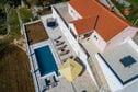 Meer info: Vakantiehuizen Dalmatië Draga Gruda, Dubrovnik region