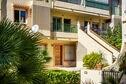 Meer info: Vakantiehuizen  MarAzul Torrevieja