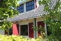 Meer info: Vakantiehuizen Noord-Holland Boerderij Egmond Egmond-Binnen