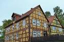 Meer info: Vakantiehuizen  Bad Arolsen Landau
