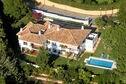 Meer info: Vakantiehuizen  La Madrugada III Elviria, Marbella