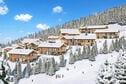 Meer info: Vakantiehuizen Steiermark Ennsling S Chalet Ennsling