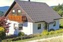 Meer info: Vakantiehuizen  Im Hotzenwald Herrischried