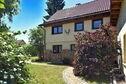 Meer info: Vakantiehuizen  Leinatal Leinatal