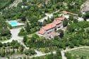 Meer info: Vakantiehuizen  Buccia Nera Pino Arezzo