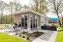 Meer info: Vakantiehuizen Gelderland Recreatiepark Beekbergen 3 Beekbergen
